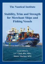 Stability-Trim-Strength-Merchant-Ships