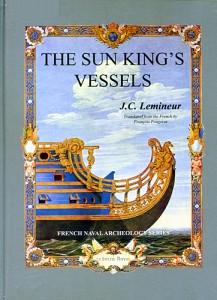 Sun-Kings-Vessels