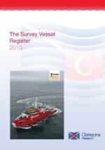 Survey-Vessel-Register-2015