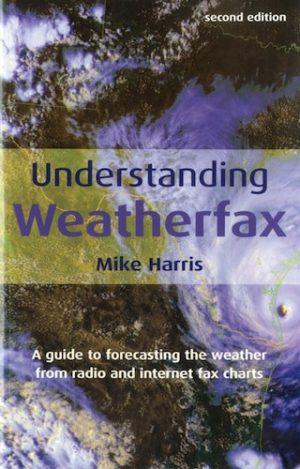 Understanding-Weatherfax