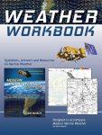 Weather-Workbook