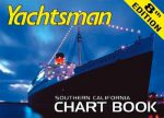 Yachtsman-Chartbook-to-Southern-California