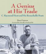 A-Genius-at-his-Trade