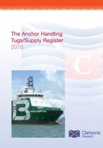 Anchor-Handling-Tugs-Supply-Vessel-Register-2015