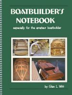 Boatbuilder's-Notebook