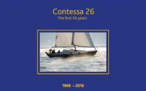 Contessa-26-50-years
