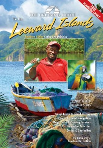 Cruising-Guide-Leewards-Southern
