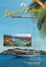 Cruising-Leeward-Northern