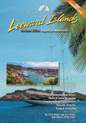 Cruising-Leeward-Northern