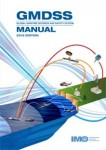 GMDSS-Manual-2015