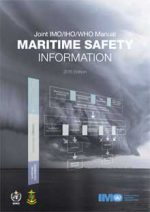 Joint-Maritime-Safety