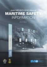 Joint-Maritime-Safety-Information-2015