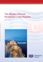 Mobile-Offshore-Production-Units-Register-2015