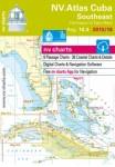 NV-Atlas-Cuba-Southeast-Region-10-4