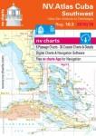 NV-Atlas-Cuba-Southwest-Region-10-3