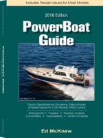 Powerboat-Guide-2016