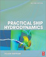 Practical-Ship-Hydrodynamics