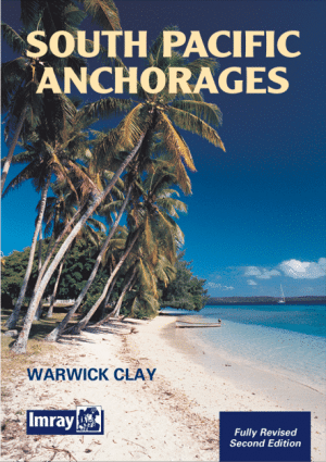 South-Pacific-Anchorages