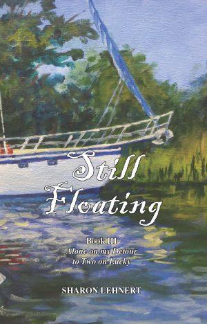 Still-Floating
