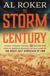Storm-of-the-century