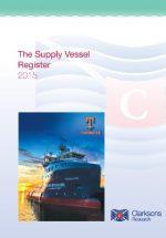 Supply-Vessel-Register-2015