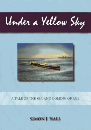 Under-Yellow-Sky