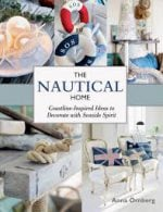 the-nautical-home