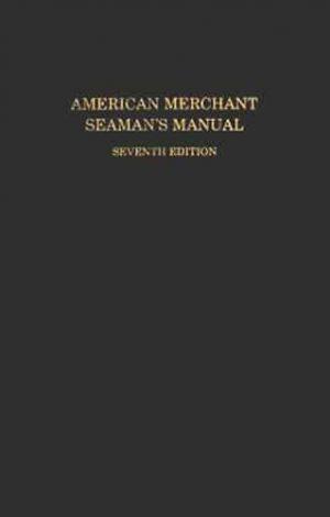 American-Merchant-Seamans-Manual