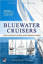 BluewaterCruisers