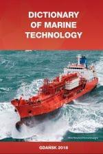 Dictionary_Marine_Technology_2018-04-ADV-ALLs