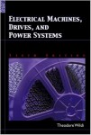 Electrical-Machines-Drives-Power-Systems