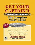 Get-Captains-License