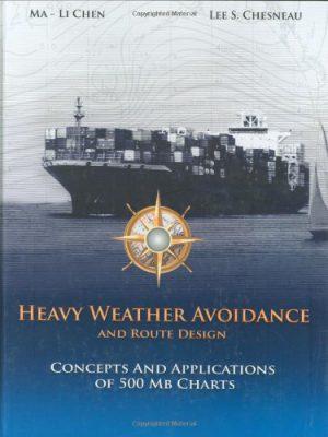 Heavy-Weather-Avoidance