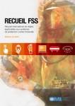 IB155F_FSS-Code-French