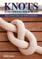 Knots-You-Need-to-Know