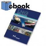 LNG-Shipping-Knowledge