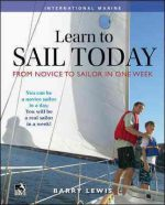 Learn-to-sail-today