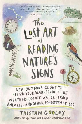 Lost-Art-of-Reading
