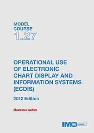 Operational-Use-ECDIS