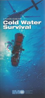 Pocket-Guide-to-Cold-Water-Survival