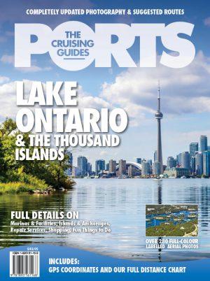 Ports-Lake-Ontario