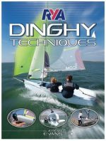RYA-Dinghy-Techniques