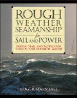Rough-Weather-Seamanship