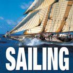 Sailing-minicube