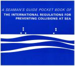 Seamans-Guide-Pocket-Book-of-Intl-Regulations-for-Preventing-Collisions-at-Sea