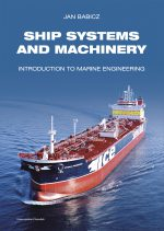 Ship-Systems-and-Machinery