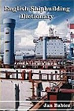 Shipbuilding-Dictionary