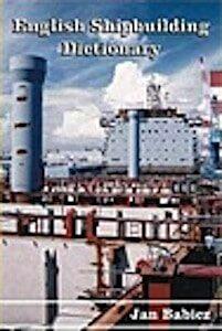 Shipbuilding-Dictionary