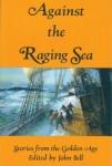 against-the-raging-sea