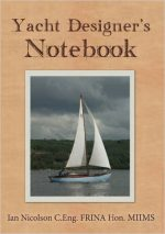 yacht-designers-notebook